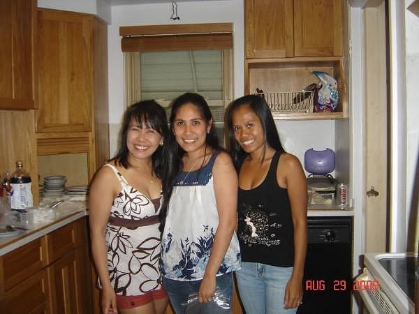 elsas-friends-6.jpg