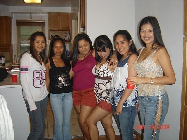 elsas-friends-8.jpg