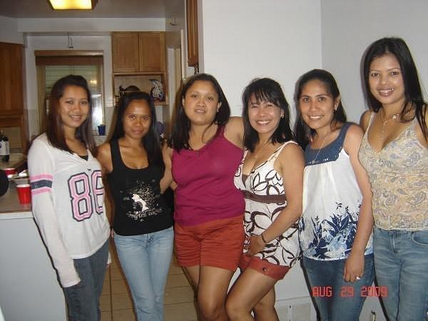 elsas-friends-9.jpg