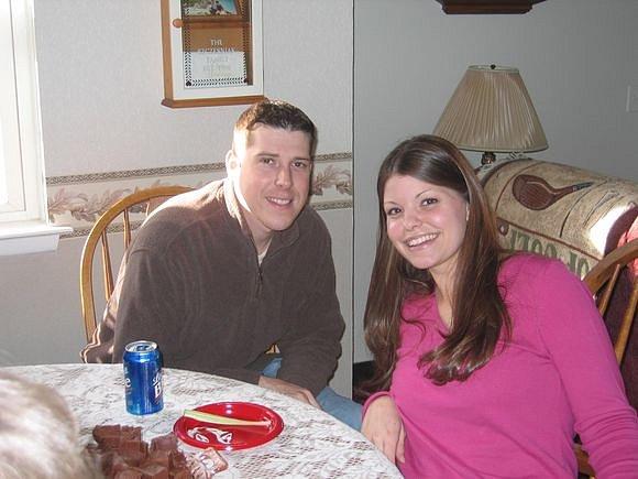 Thanksgiving-2005-003.jpg