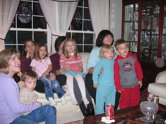 Thanksgiving-2005-008.jpg