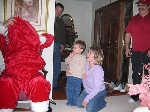 Thanksgiving-2005-012.jpg